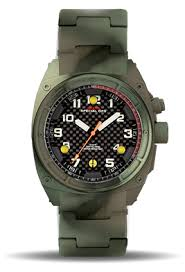 Most Rugged Watch Military Watches Tactical Watches Mtm Special Ops Watches