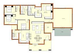 houses for sale with floor plans floor plans of my house ryanbarrett me