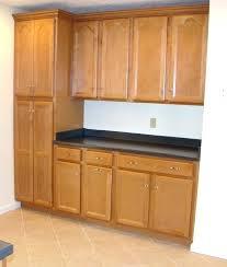 kitchen pantry furniture pantry cabinet ideas kitchen pantry cabinets wonderful kitchen