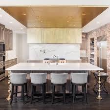 ideas for galley kitchen best 25 galley kitchen layouts ideas on galley