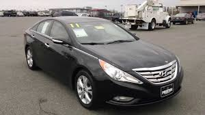 used cars hyundai sonata used car sale delaware hyundai sonata limited 2 4 gdi why settle