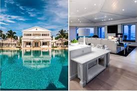 18 celebrity oceanside homes you u0027ll swoon over brit co