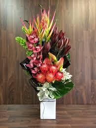 australian native plants list urban flower australian native flower arrangements for church