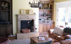 fireplace surrounds on custom fireplace quality electric gas and
