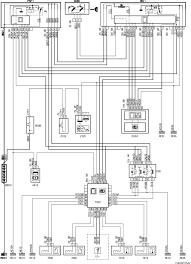 peugeot 306 wiring diagram download schematics wiring diagram
