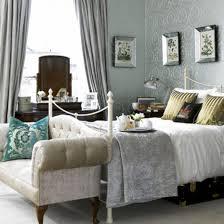 Schlafzimmer Einrichten Ideen Bilder Uncategorized Geräumiges Ideen Fur Kleine Schlafzimmer Kleines