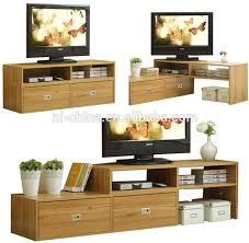 Living Room Tv Table Modern Tv Stand Cabinet Designs Living Room Furniture Table On