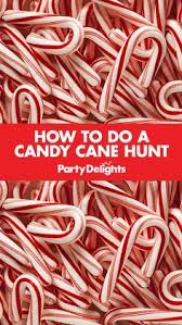 where to buy candy canes how to do a candy hunt christmas scavenger hunt