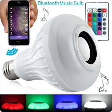 wholesale rc color changing led lights remote control colorful