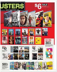 target black friday tv deals black friday 2016 target ad scan buyvia