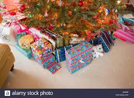 oahu hawaii christmas stock photos u0026 oahu hawaii christmas stock