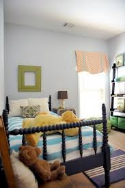 99 best house projects images on pinterest interior paint