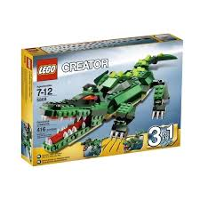 best lego deals on black friday 17 best lego creator images on pinterest legos building toys