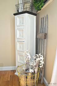 dining room storage cupboard cabinet canada oak cabinets ikea