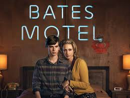 bgntv checks in to the u0027bates motel u0027 black nerds