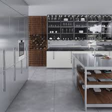 Kitchen Collections Com 3d Kitchen Collection Ernestomeda Barrique Cgtrader