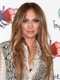 best hair color for latinas 3 hot hair color trends to try this fall