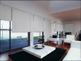 automatic window blinds u2013 awesome house