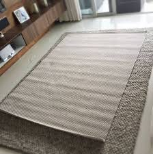 Outdoor Rugs Ikea Ikea Morum Rug Indoor Outdoor Rug Ikea Morum Home Furniture On