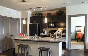 show home interior design ideas apartment apartments in richardson texas decorating ideas
