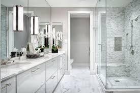 modern master bathroom ideas bathroom design modern luxury master bathroom design ideas