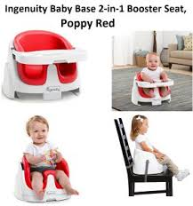 Baby Learn To Sit Chair Best 25 High Chairs U0026 Booster Seats Ideas On Pinterest Baby