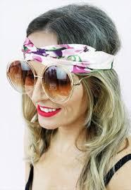 cool headbands asos marketplace women accessories headbands