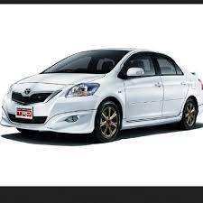 toyota lowest price car toyota vios cheap weekend cheap car rental last minute urgent