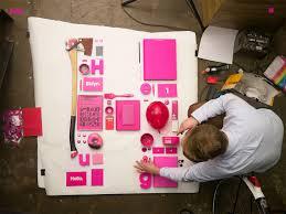 huge digital agency strategy design marketing u0026 technology