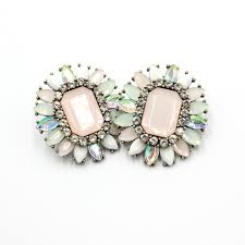 big stud earrings buy cheap china fashionable big stud earrings products find china
