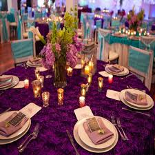 linen rentals miami linen rentals miami tablecloths for rent rent table linens renting