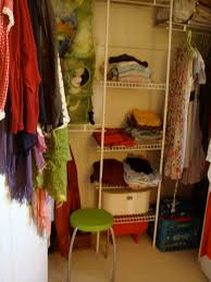 How To Purge Your Closet by Purge Your Closet Life In Limbo