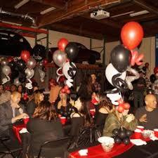 balloon delivery san jose paradise balloons gifts 87 photos 41 reviews party