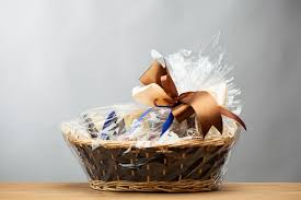 gift baskets los angeles best local stores for gift baskets in los angeles cbs los angeles