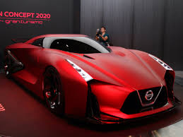 nissan gtr malaysia price nissan just gave us a glimpse of its new gt r supercar business