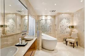 Small Elegant Bathrooms Bathroom Gorgeous Small Bathroom Decoration Using In Wall White