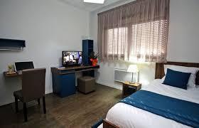 prix chambre etudiant logement étudiant tours 37 833 logements étudiants disponibles