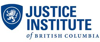 jibc logo cmyk horizontal jpg