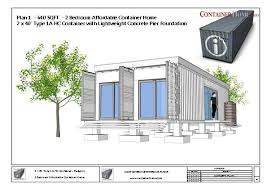 shipping container homes plans shipping container home plans how to plan design and build your
