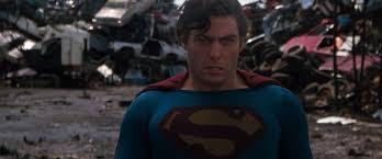 krypton kountdown u2013 superman iii 1983 monster movie kid