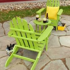 best adirondack chairs cpvc wood folding reclining adirondack
