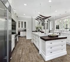 Kitchen Architecture Design Kitchen Tiny Kitchen Design L Shaped Kitchen Design Show Kitchen