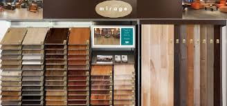 fcnews exclusive mirage debuts state of the display