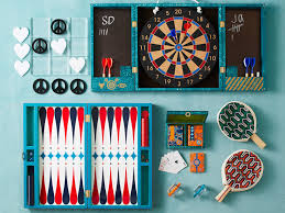 best party games jonathan adler reminds us that games aren