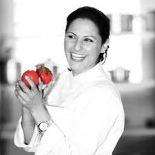 choumicha cuisine tv choumicha cuisine dailymotion