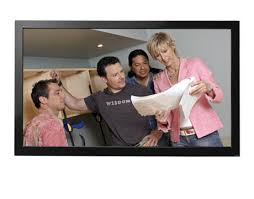 home decorating shows on tv easyhomes tk