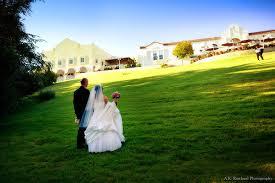 fresno wedding venues fresno destination weddings weddinglocation