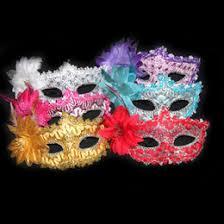 cheap mardi gras masks venetian mardi gras mask online venetian mardi gras