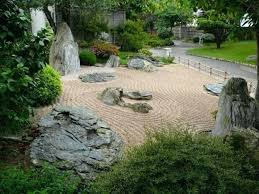 sand garden design u2013 chrisjung me