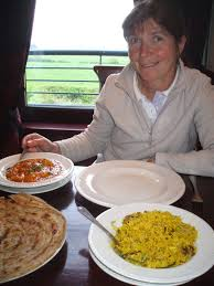 to balbir s route balbir s route 77 on the way to prestwick airport curry heute com